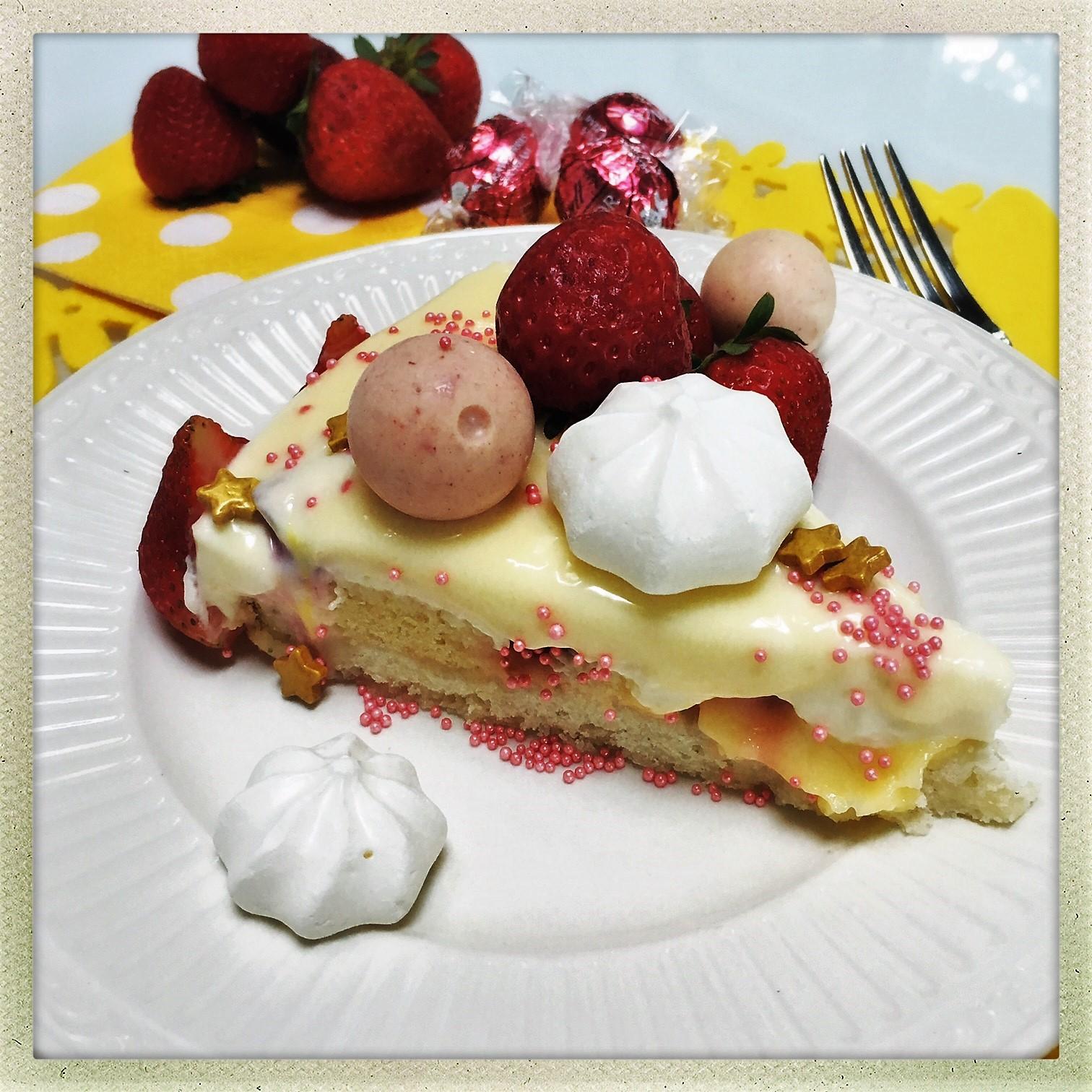 stawberry shortcake cheesecake 14.jpg