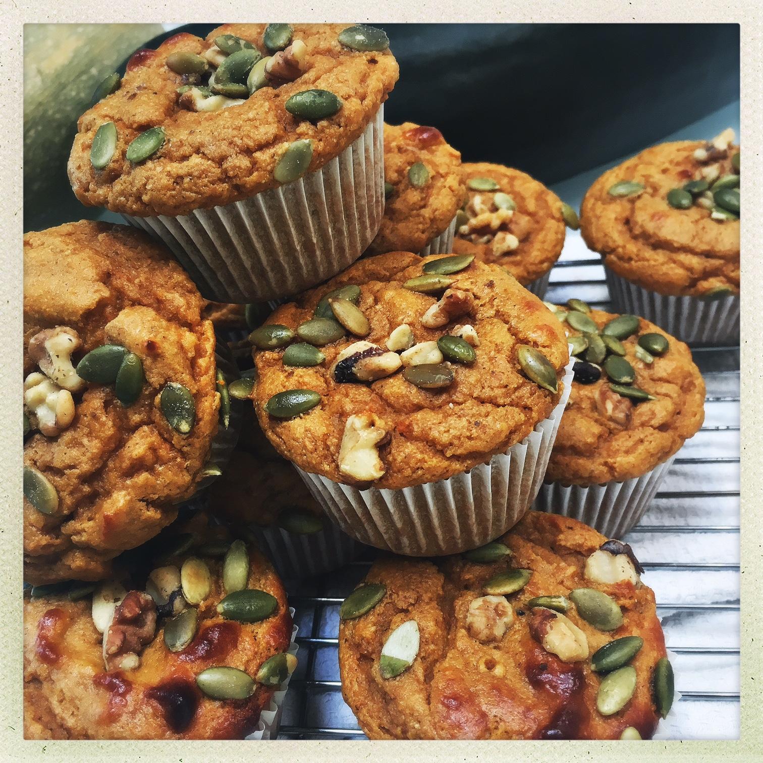 pumpkin protein muffins8.jpg