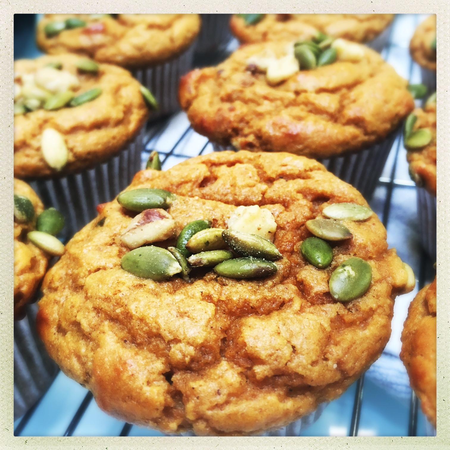 pumpkin protein muffins4.jpg