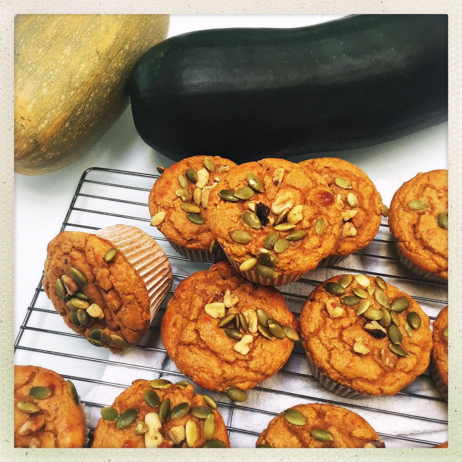 pumpkin protein muffins7.jpg