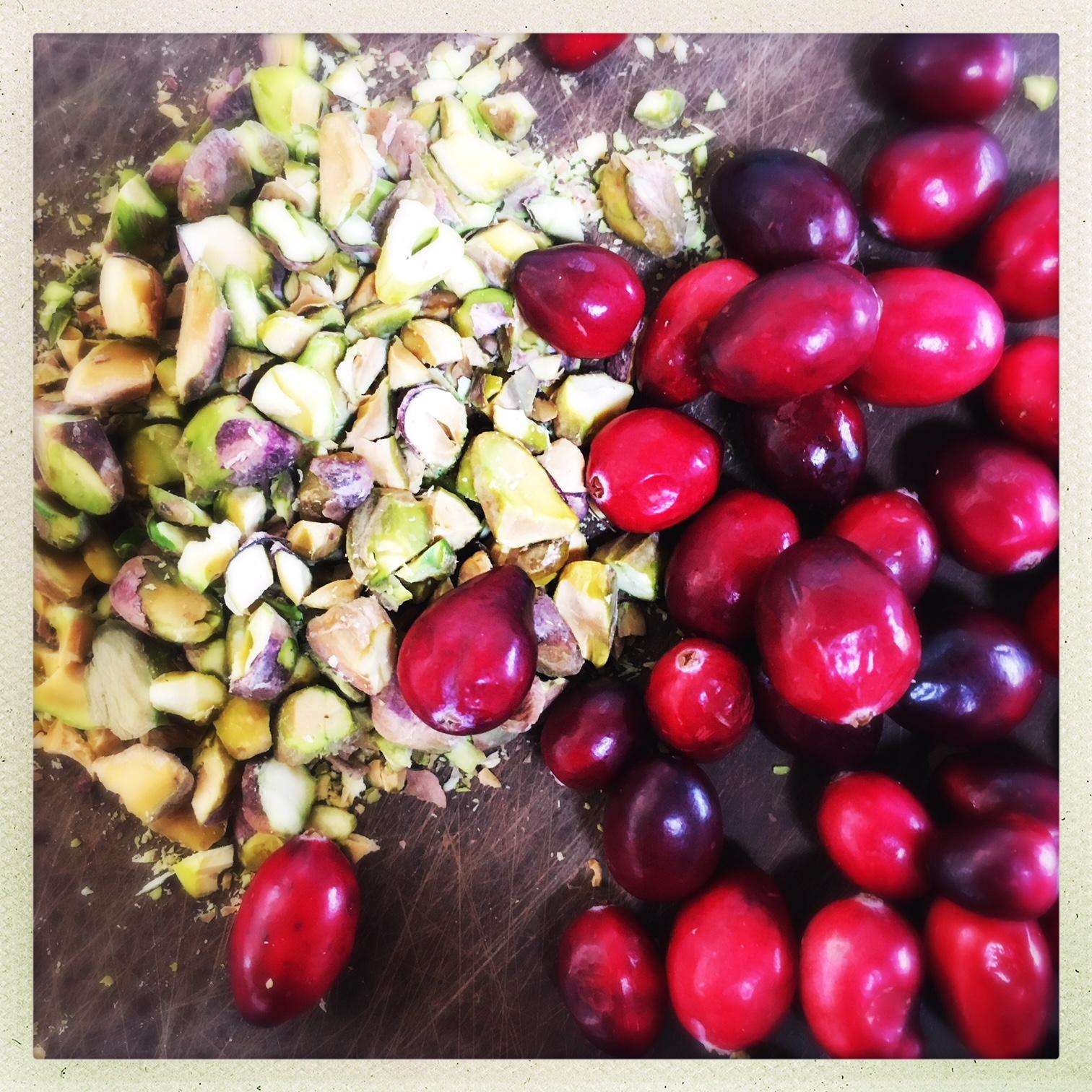 nuts and berries.jpg