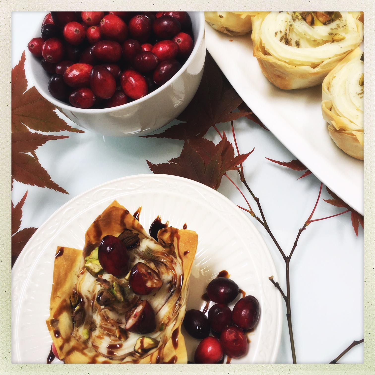 autumn potato bites  5.jpg