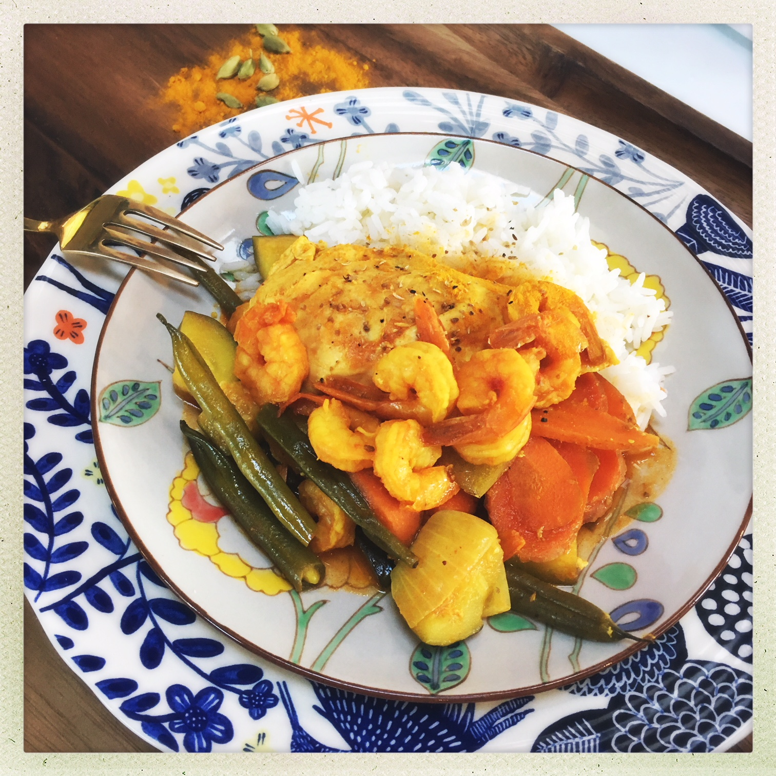 eastern crockpot  chicken and shrimp stew 1.jpg