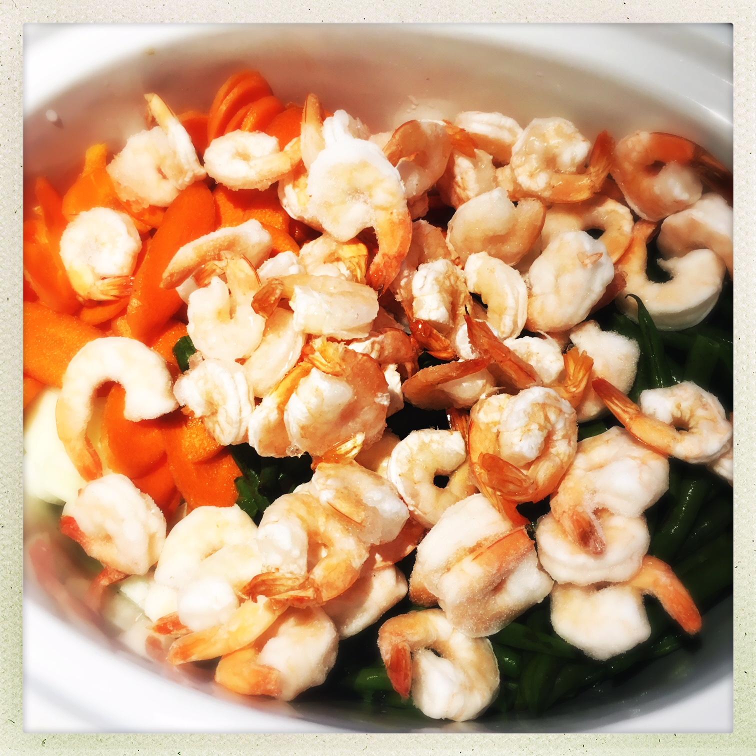 add frozen shrimp.jpg