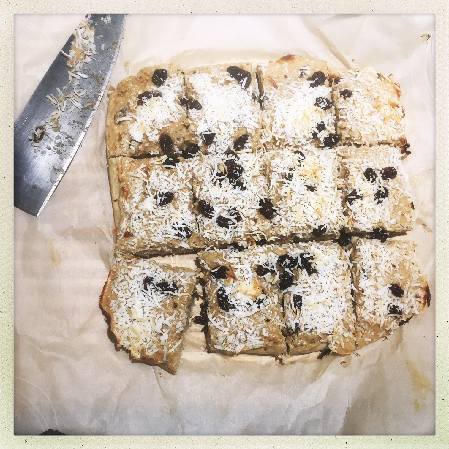 oatmeal raisin coconut bars 2.jpg