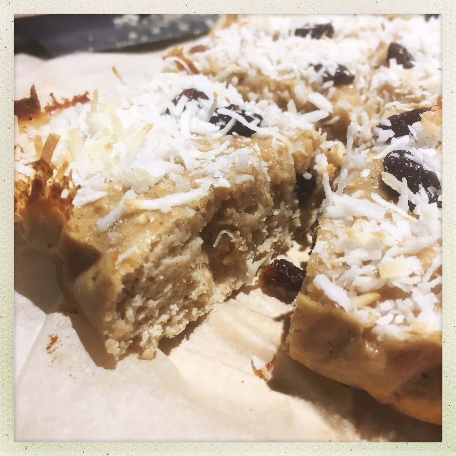 oatmeal raisin coconut bars 6.jpg