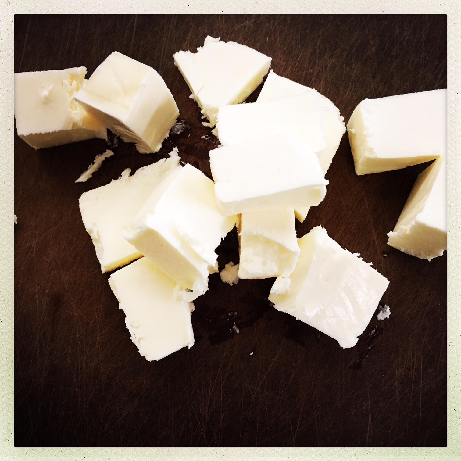 cubed butter.jpg