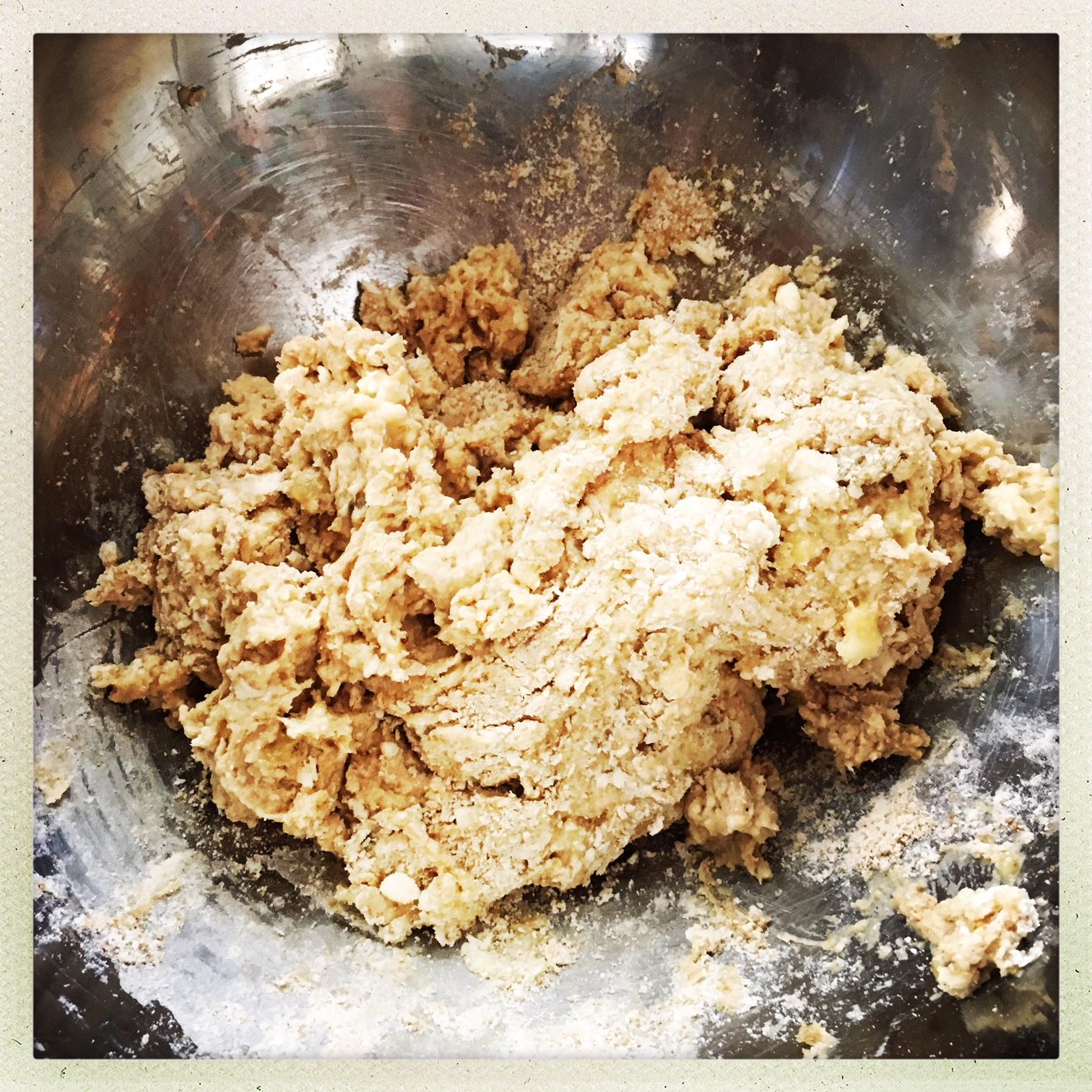 bring dough together.jpg