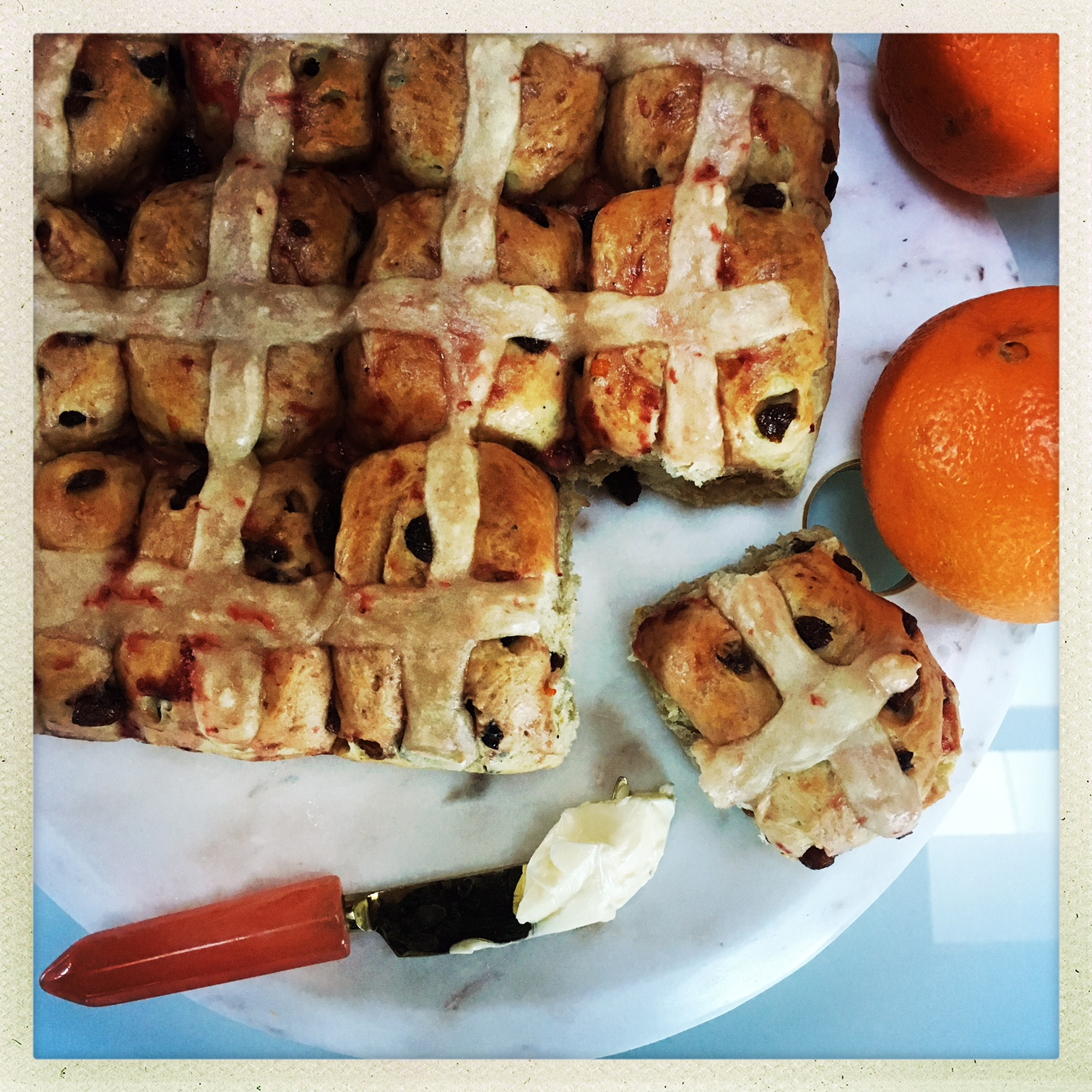 hot cross buns 10.jpg