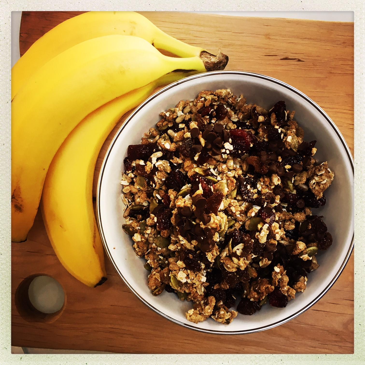 chocolate seed protein granola 3.jpg