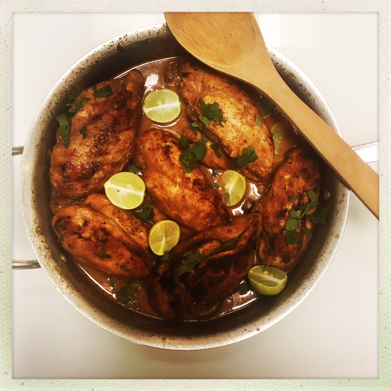 Coconut spicy lime chicken 1.jpg