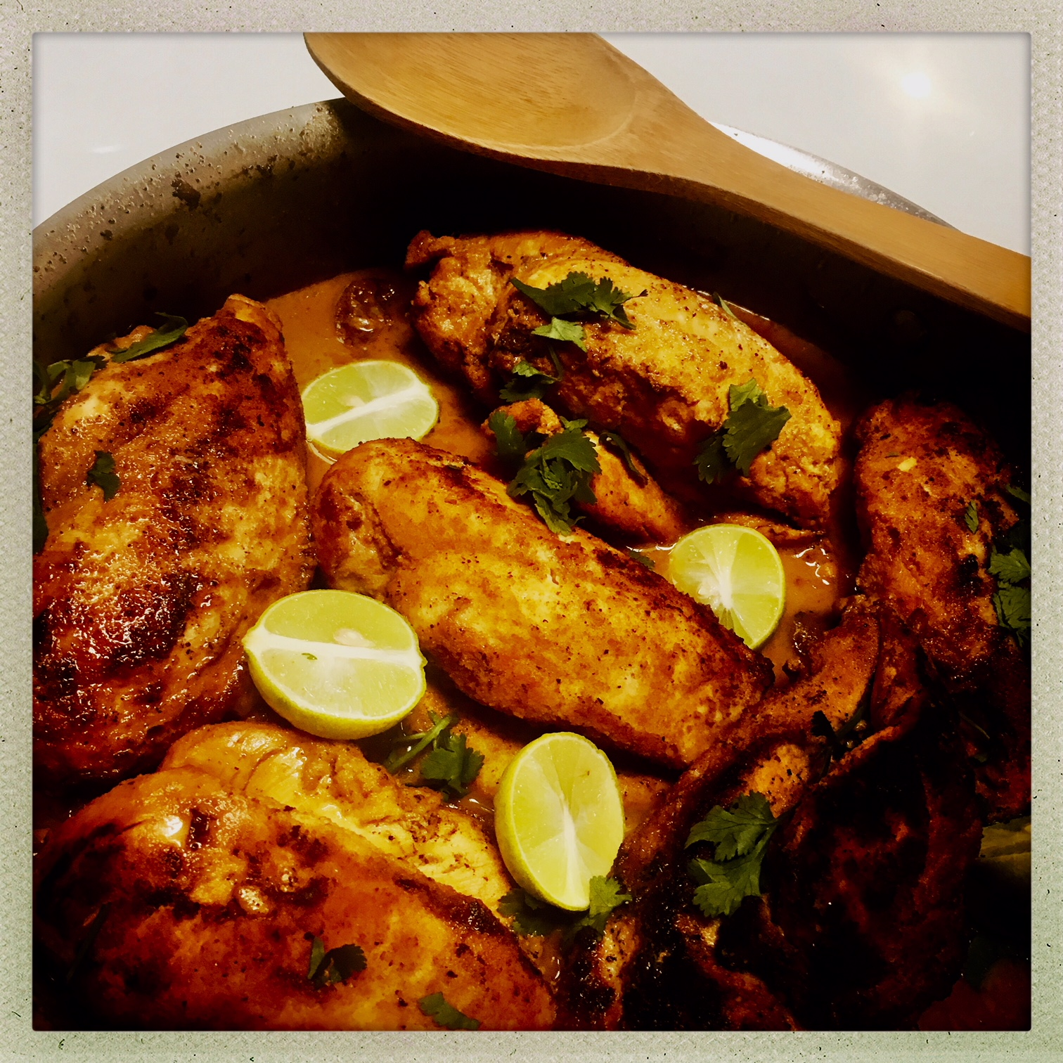 Coconut spicy lime chicken 3.jpg