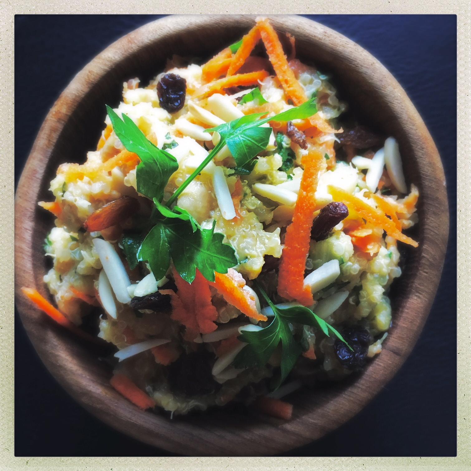 Moroccan Quinoa Salad4.jpg