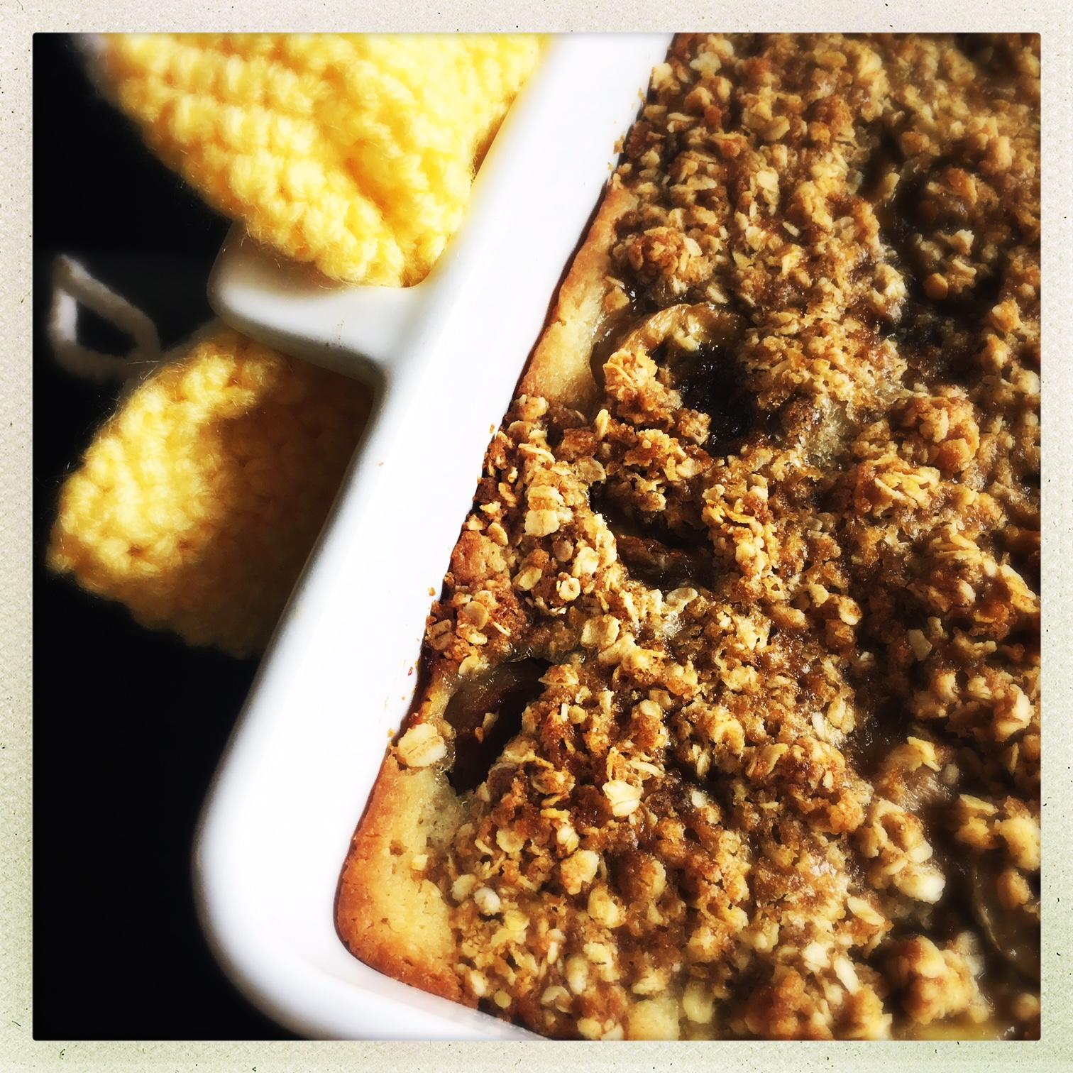 banana crunch cobbler3.jpg