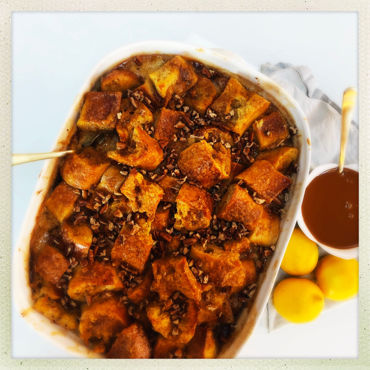 peach bread pudding 1.jpg