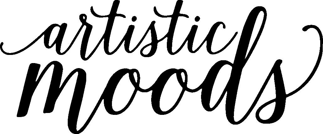 Artistic Moods - Artist Feature