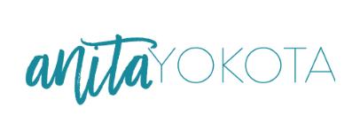Anita Yokota Artist Round Up
