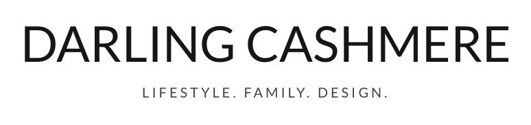 Darling Cashmere - Artist Spotlight