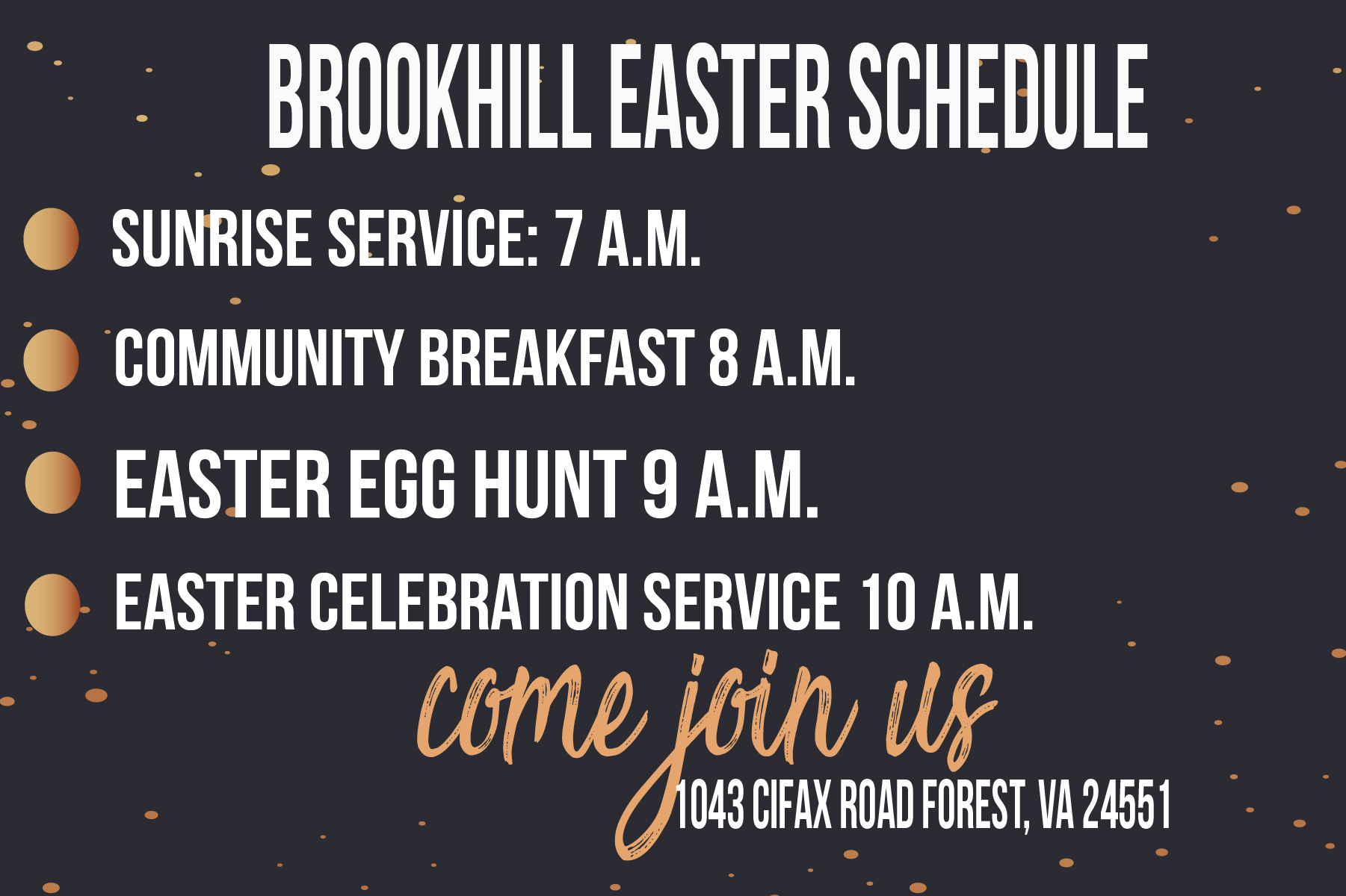 easter invite card 4x6-02.jpg