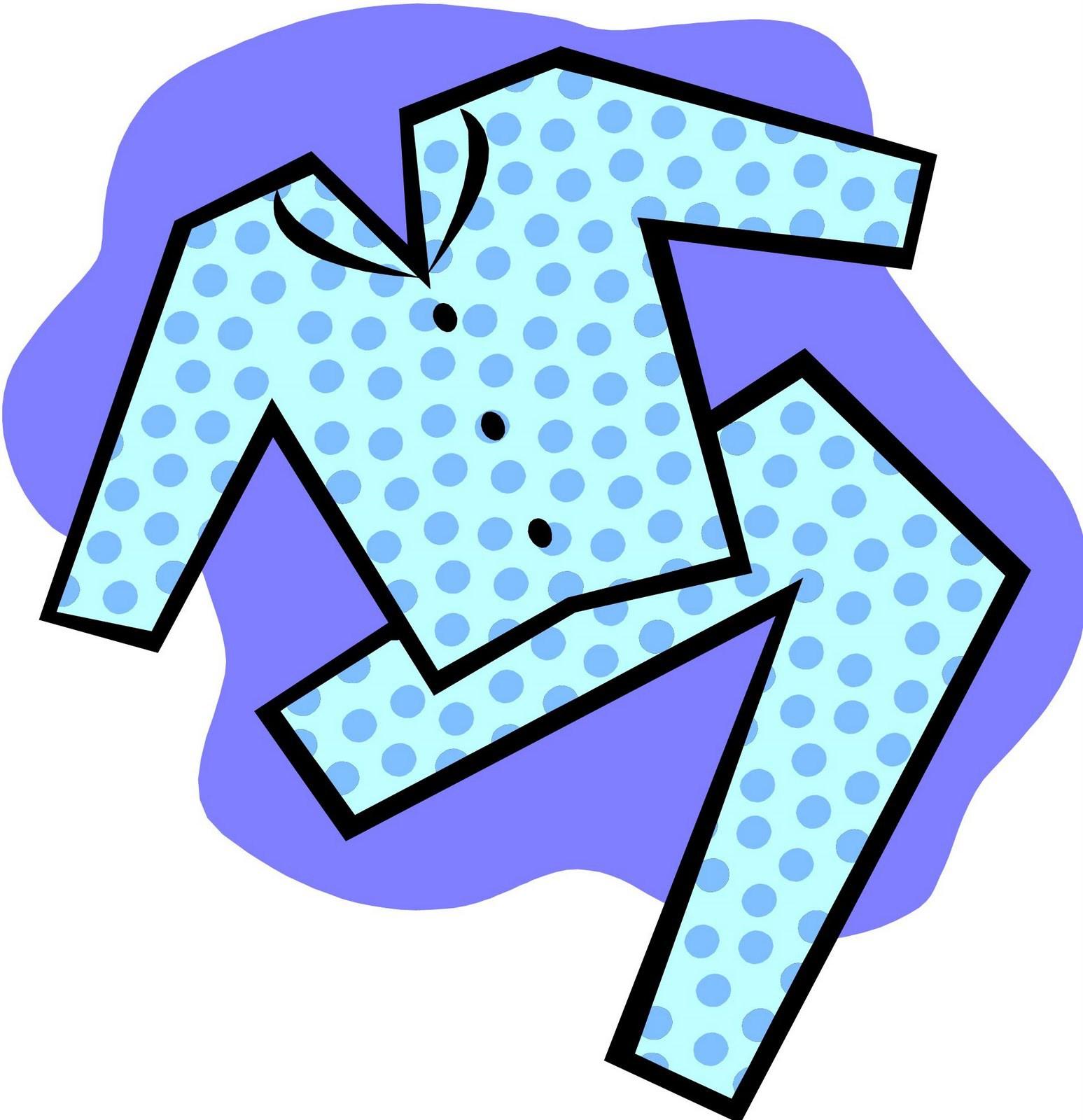 pajamas-clip-art.jpeg