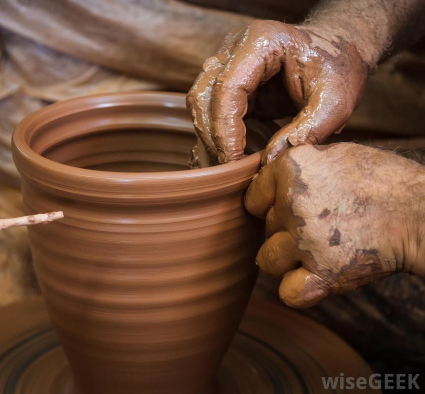 persons-hands-with-pottery.jpg