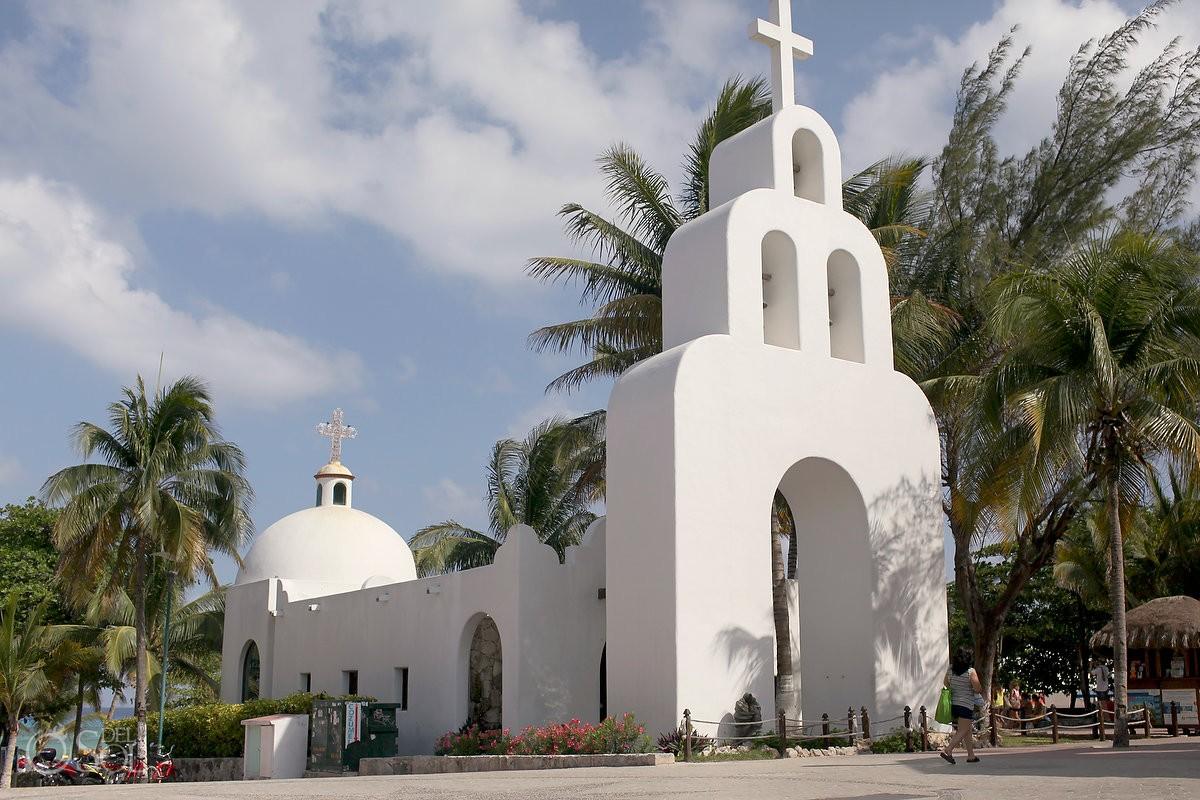 Riviera-Maya-Church-Wedding_DD_0019.jpg