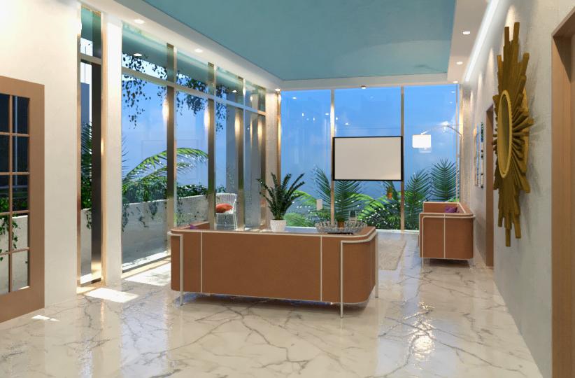 Living Room Revised.jpg