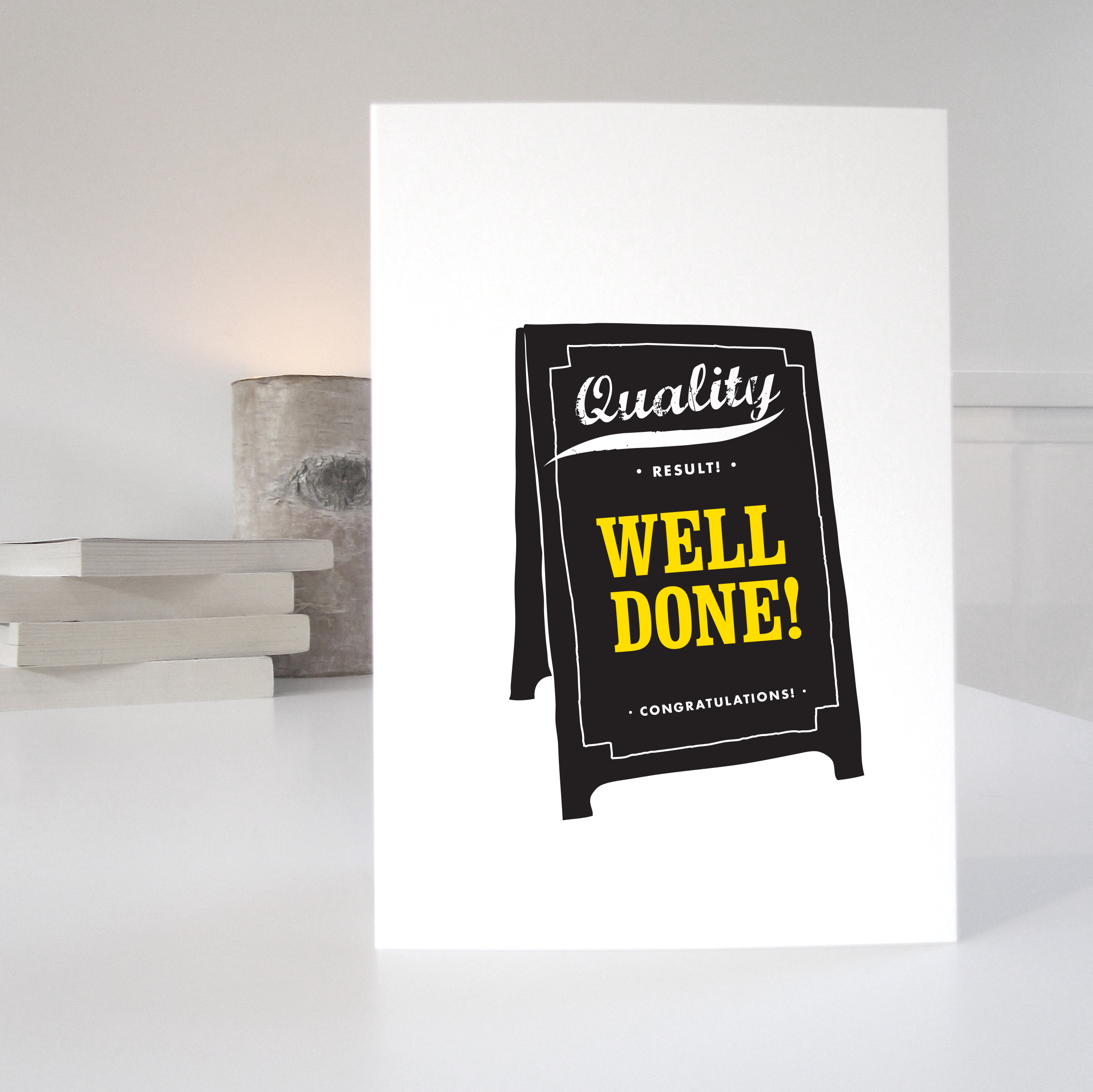 SAS_WD_well done