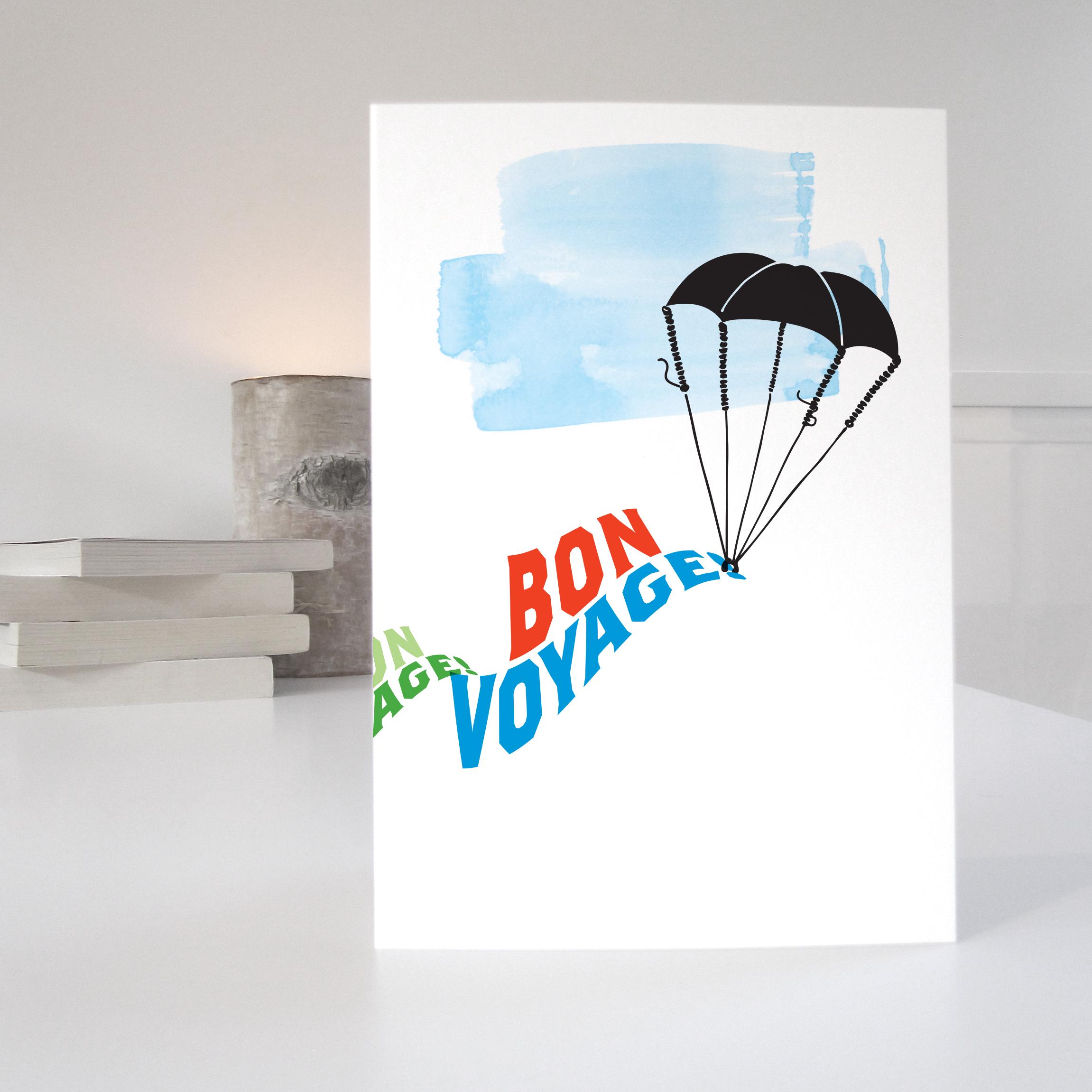 BS04_BVparachute_bon voyage