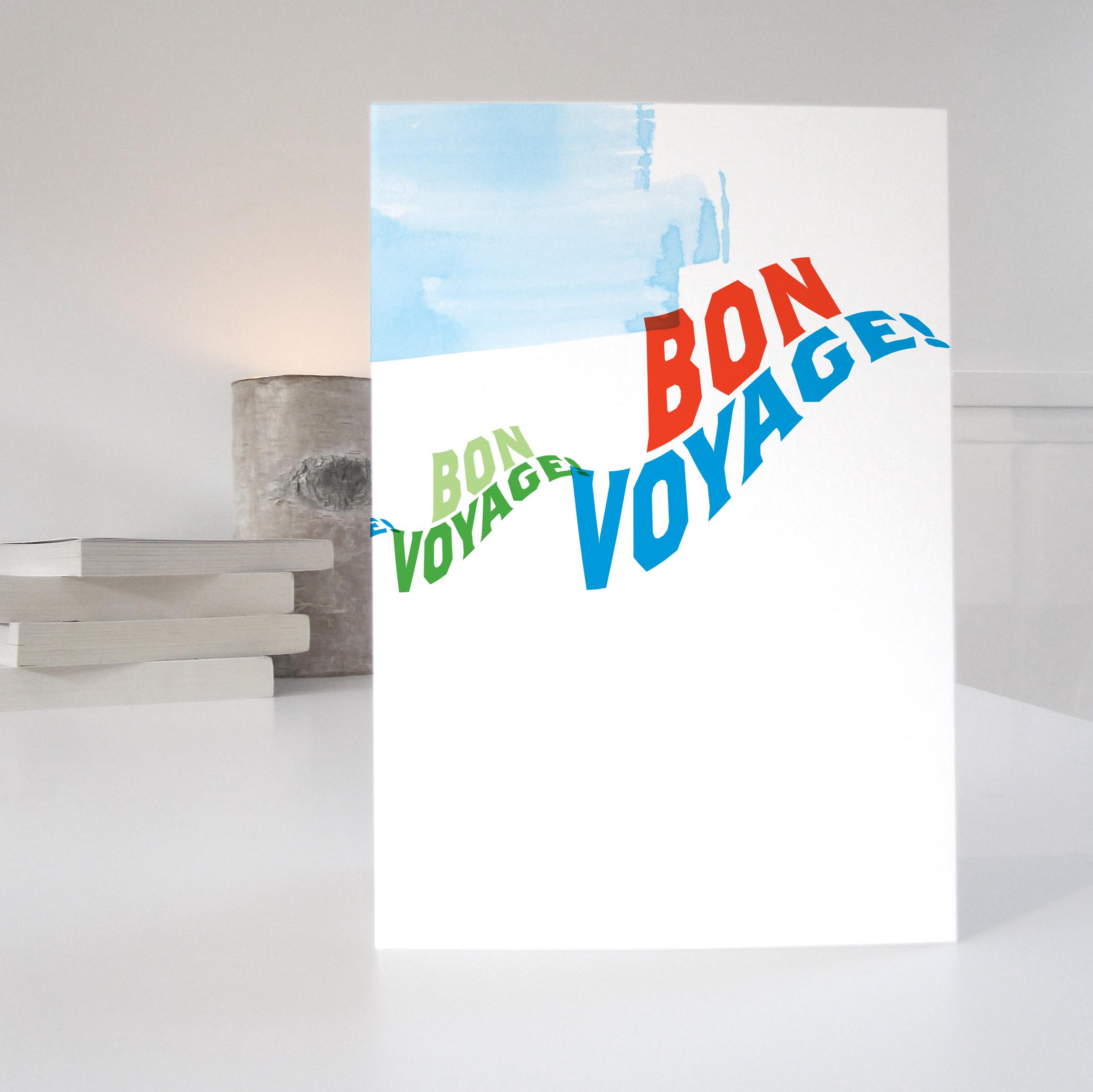 BS06_BV_bon voyage