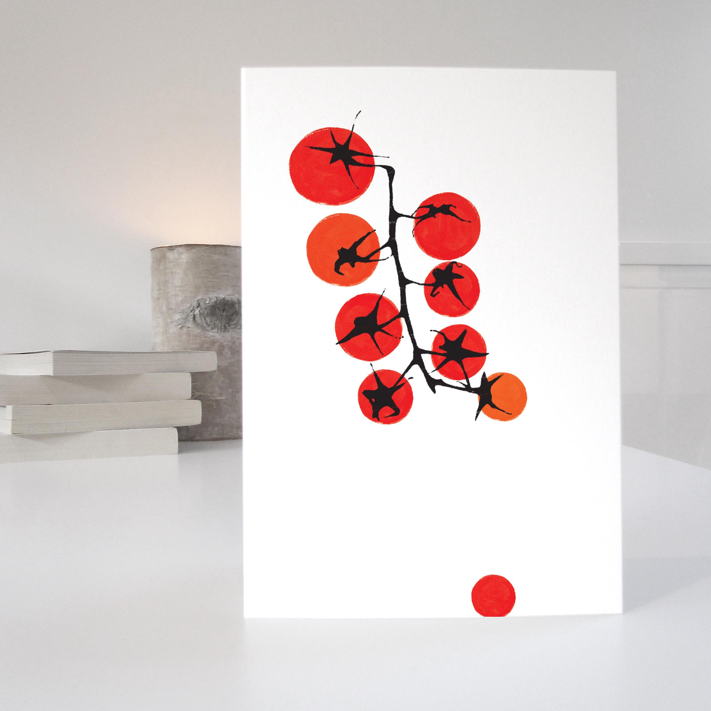 TN01_tomato