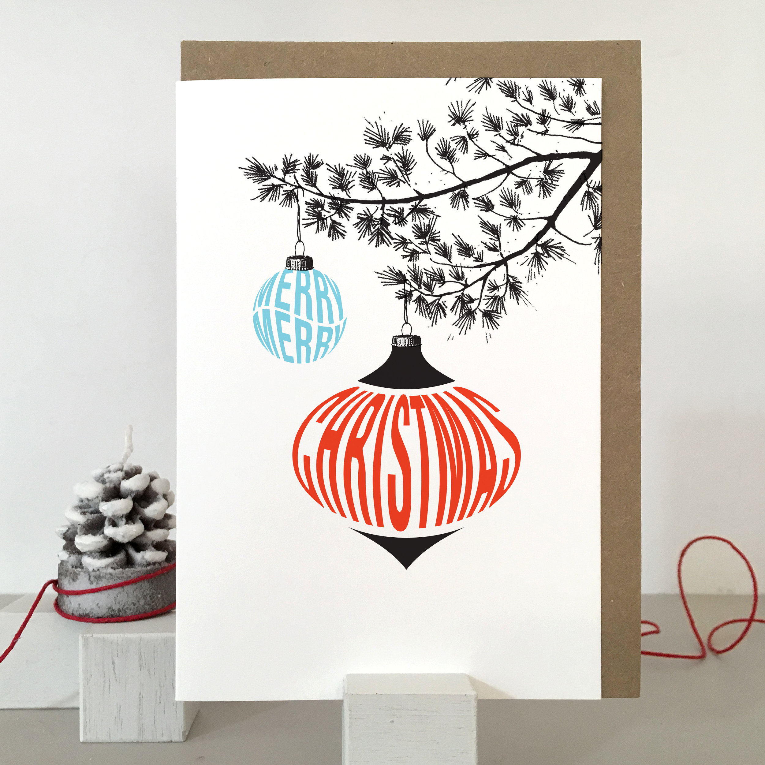 Christmas Card: XBB06_MC_natural