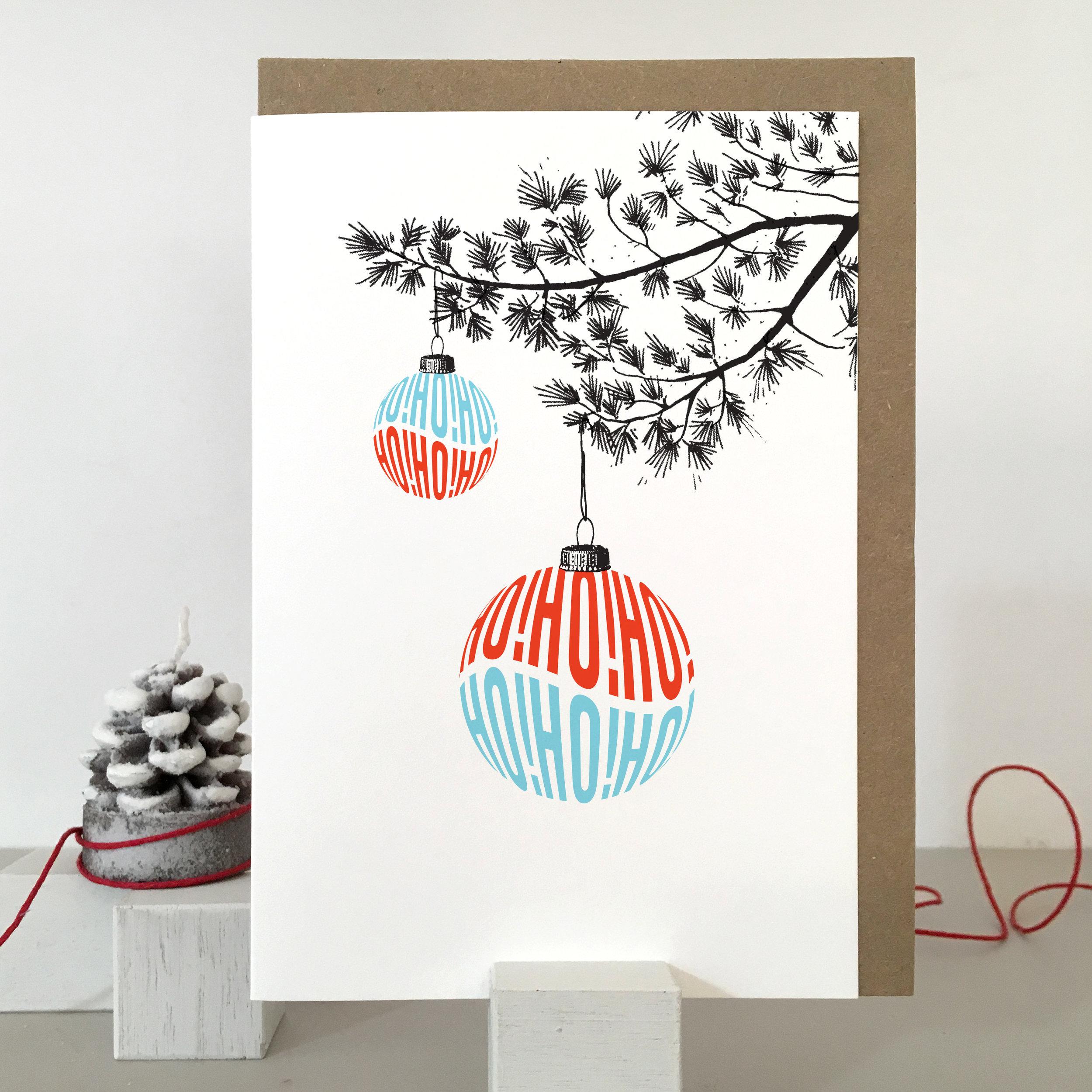 Christmas Card: XBB07_HO_natural