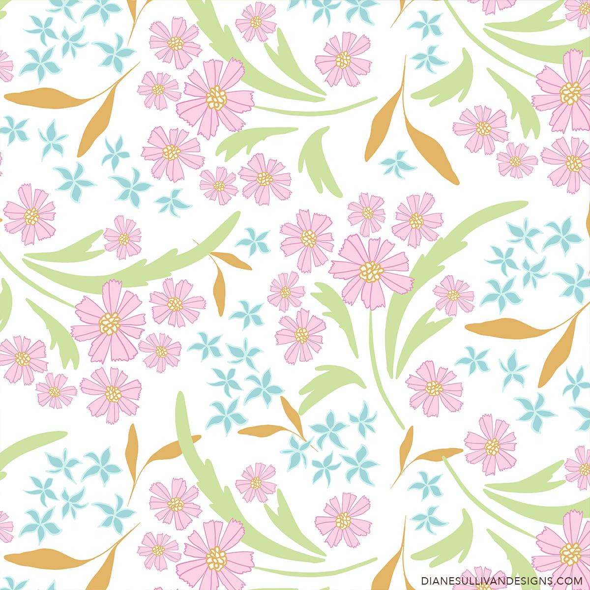 blue florals-02lo.jpg