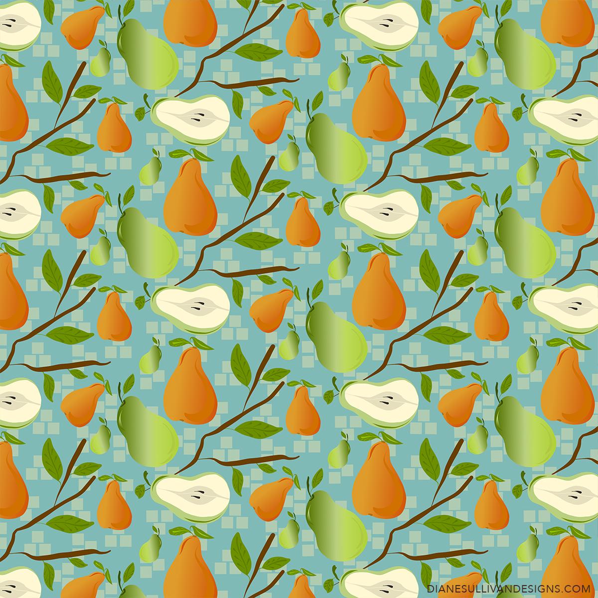 vintage pears-02lo.jpg