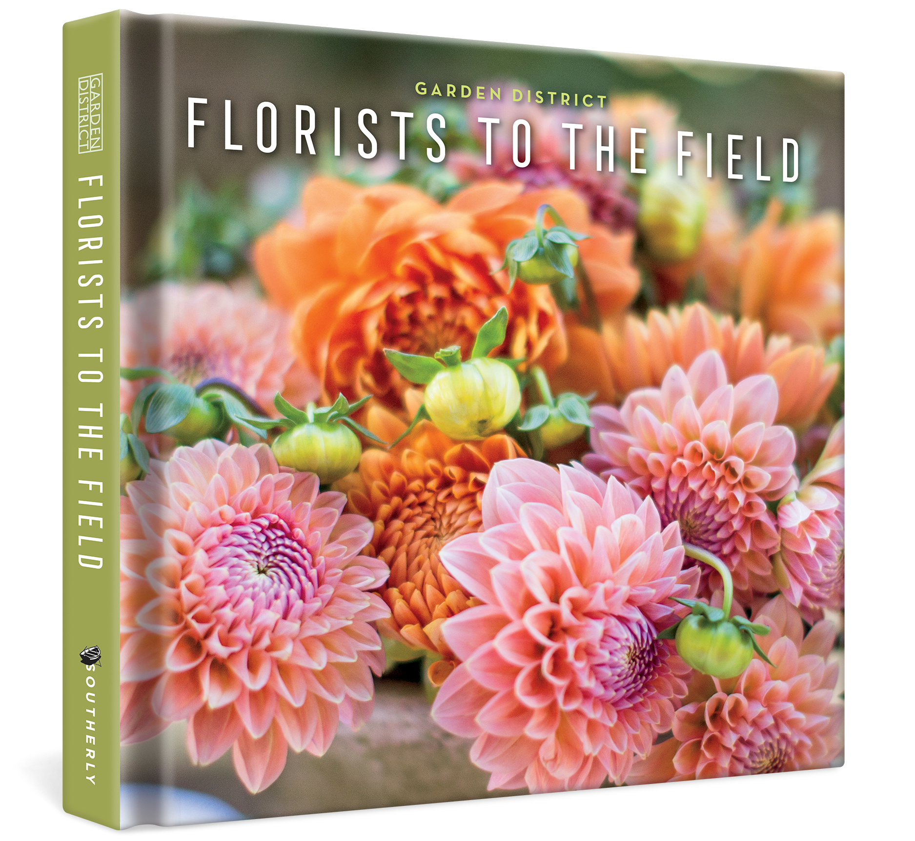 Florists To The Field.png