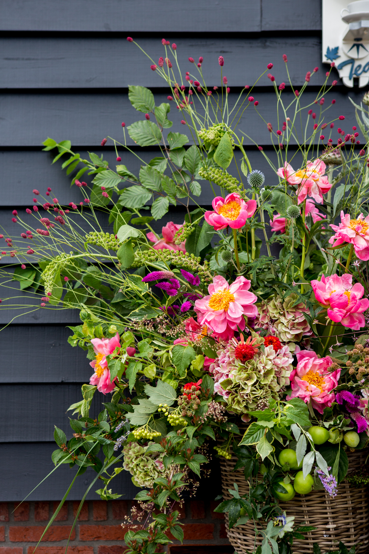 GardenDistrict-Desfeerstalinn-SelaviePhoto-259.jpg