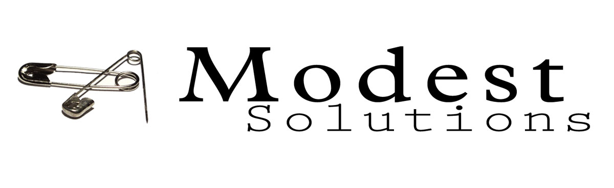 Modest-Solutions-Graphic.jpg