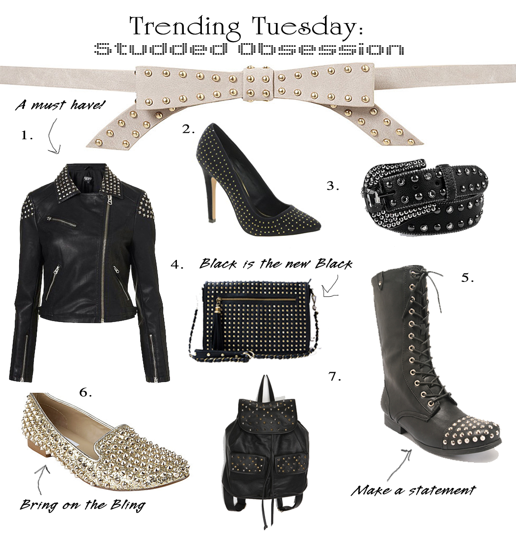 Tuesday-Nov.-13-Studs-Pic.jpg