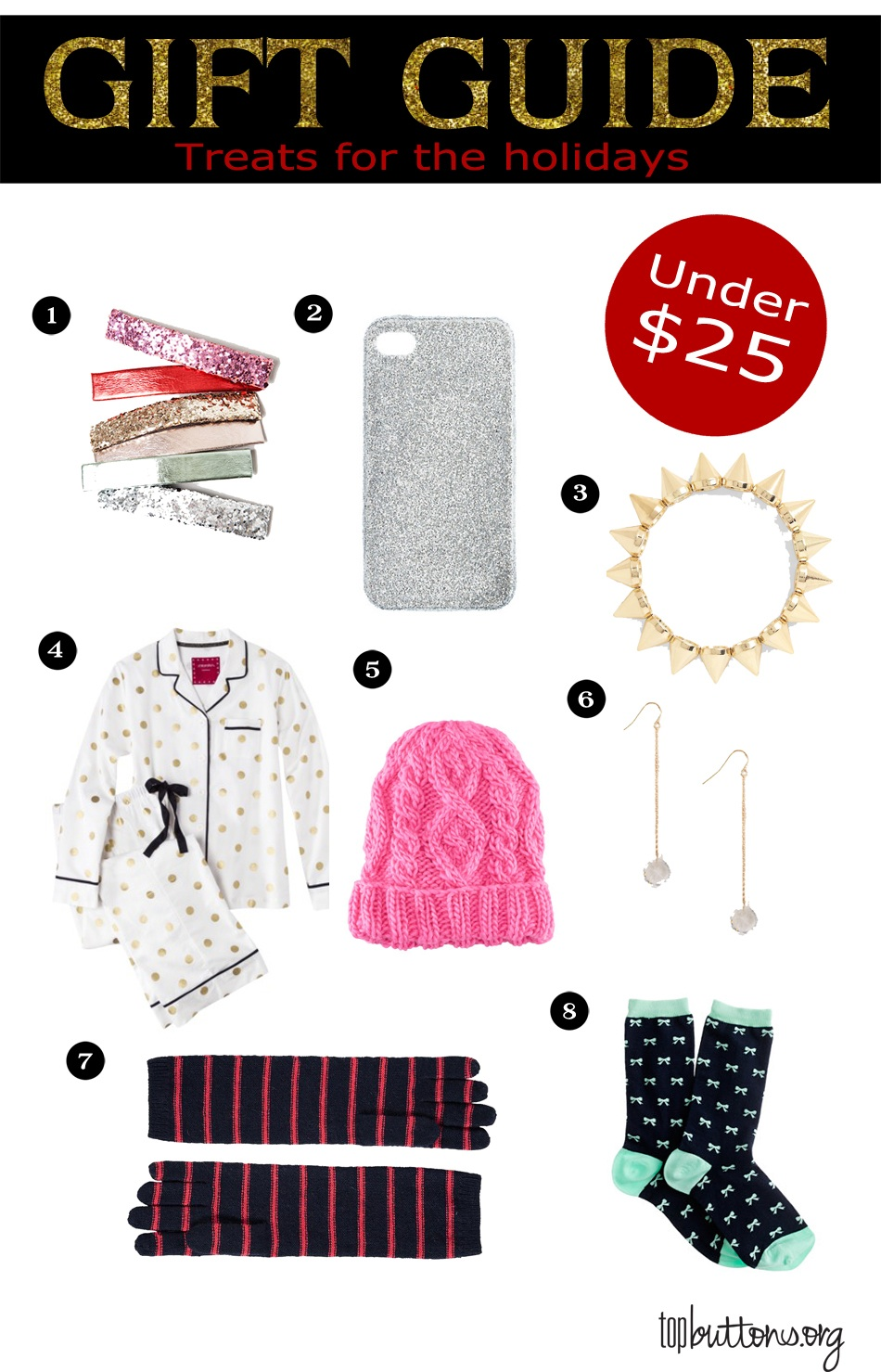 Gift_GUIDE-Collage-1.jpg