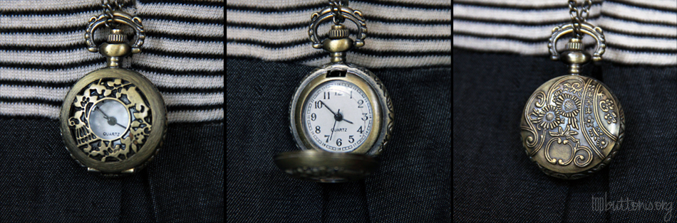 Pocket-watchWM.jpg
