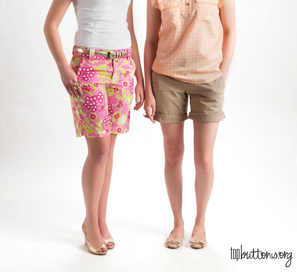 modest-shorts1.jpg