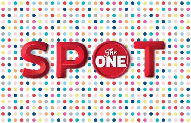 dollar-spot-logo.jpg