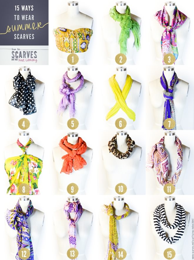 summer-scarf-graphic4.jpg