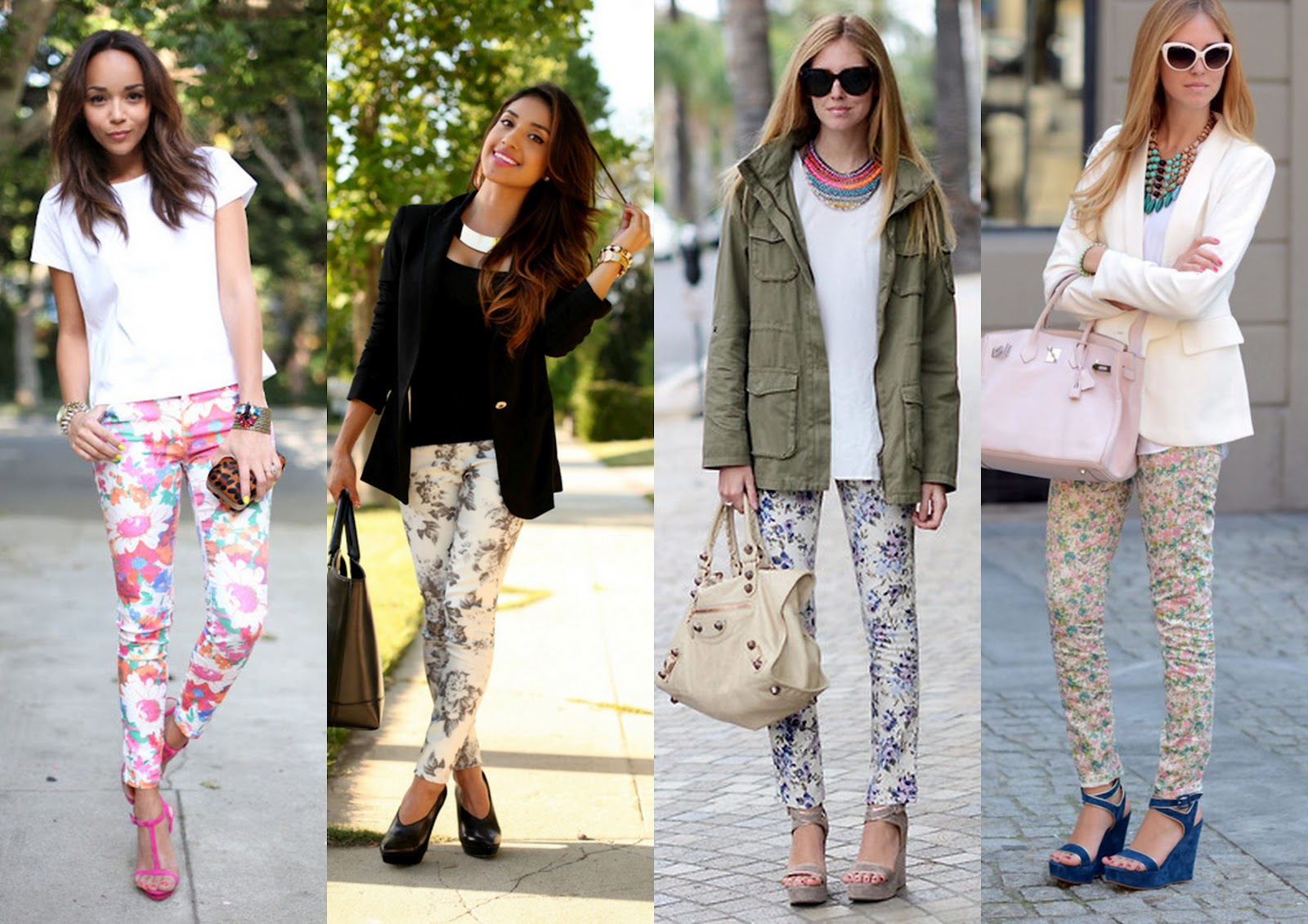 what-to-wear-with-floral-jeans.jpg