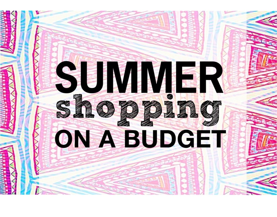 summer-shopping.jpg