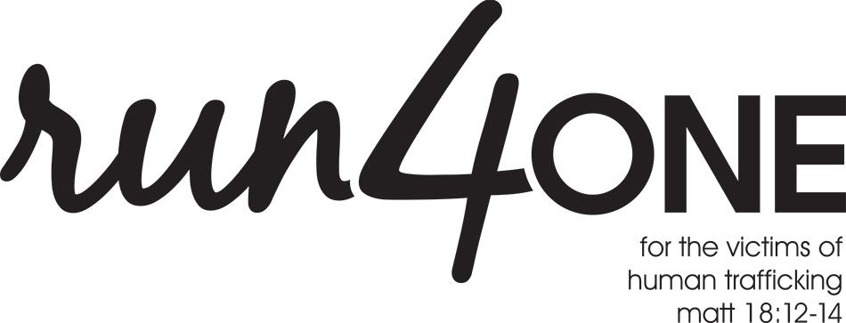 run4ONE-BW-logo.jpg