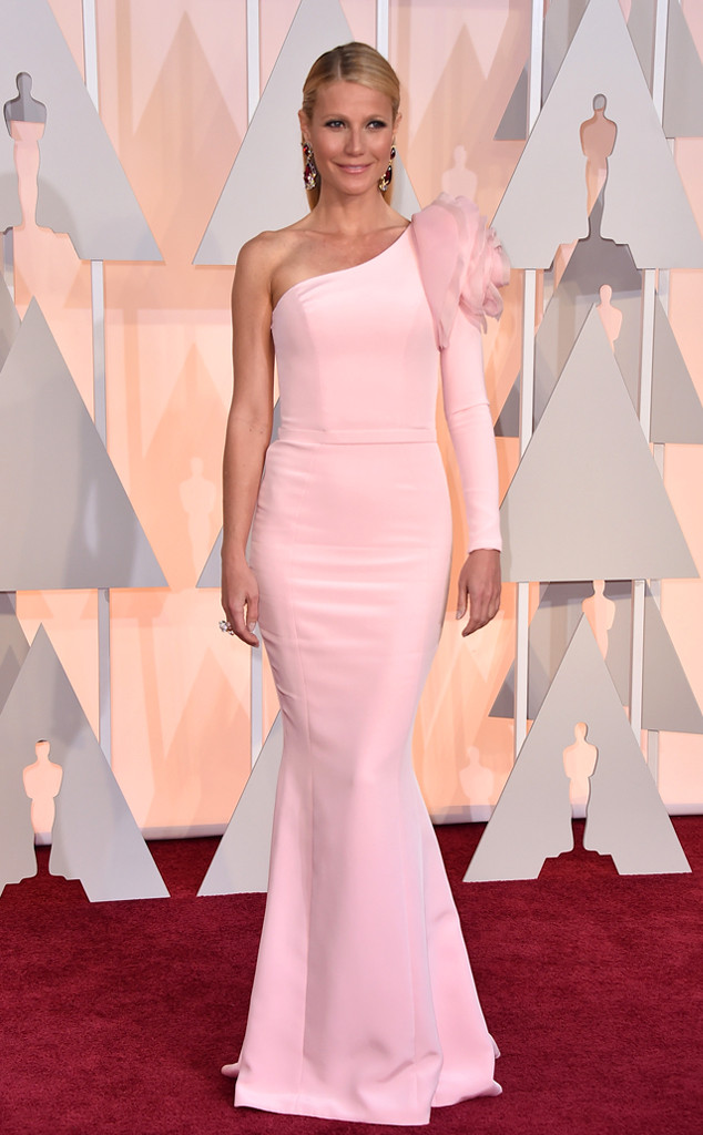 rs_634x1024-150222165650-634-gwyneth-paltrow-oscars.jpg