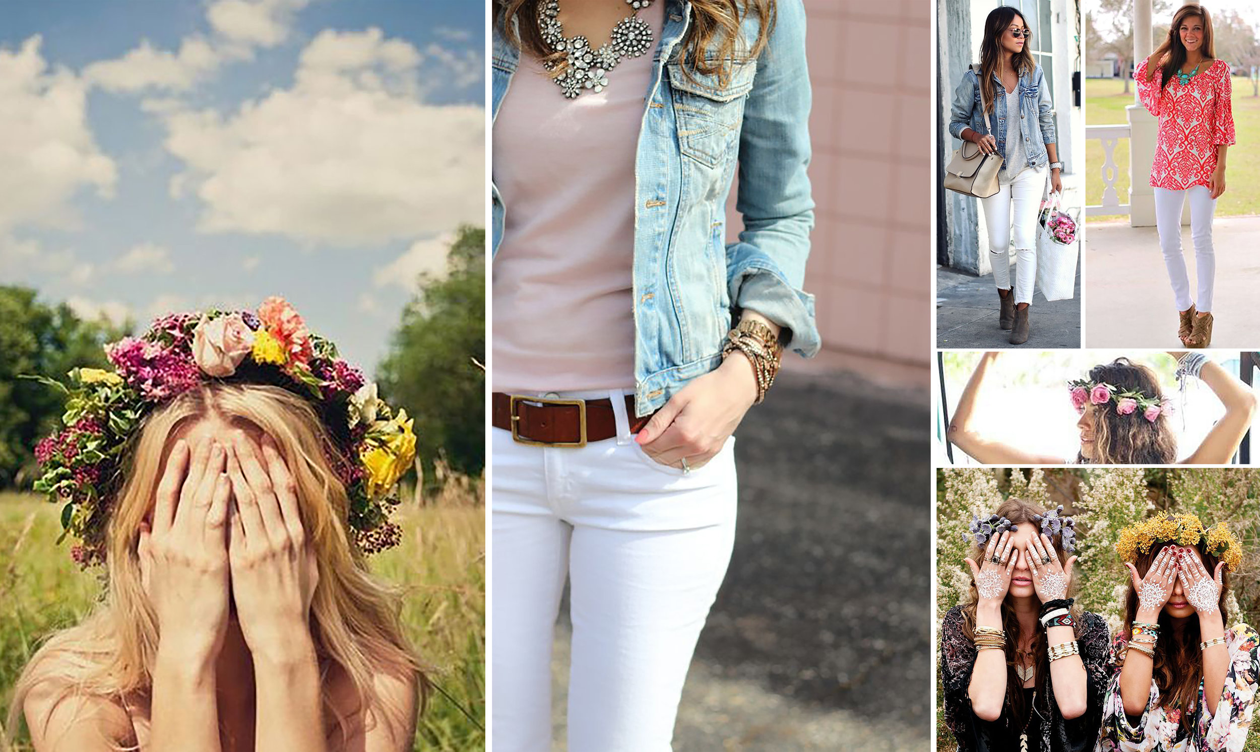 flower-crowns-white-pants.jpg