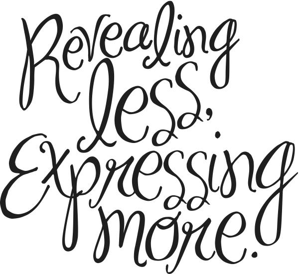 RevealingLess.png